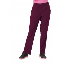 """HeartSoul """"Drawn To Love"""" Low Rise Cargo Pant #HS020P"""