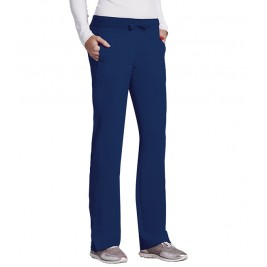 Barco One 4-pocket Low Rise Cargo Pant #5205