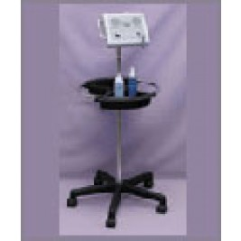 Mobile Stand for Pinnacle Doppler #K220