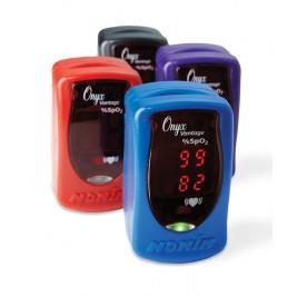 9590 Nonin Pulse Oximeter