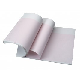 94018-0000 Paper for CP