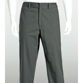 ICU by Barco Uniforms Men's Zip Front Pant #0211