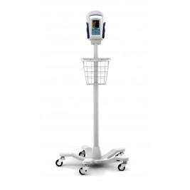 Connex® ProBP™ 3400 Digital  SureBP™ Mobile Blood Pressure #34XFST-B