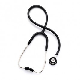 Welch Allyn Professional Pediatric Stethoscope Series