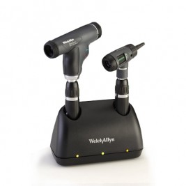Welch Allyn Desk Set #71811-MPS