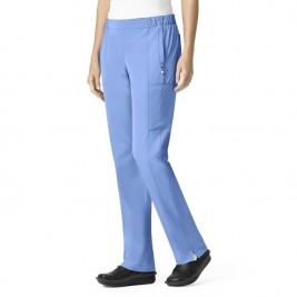 """Vera Bradley """"Mary"""" Tall Cargo Pant #V5109T"""