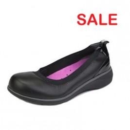 Akesso VersaLite Ballet - Black #600001