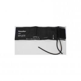 Two-Piece Blood Pressure Cuffs for Welch Allyn Spot LXI-4500