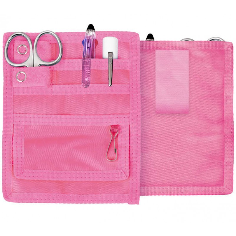 Nurse Pocket Instrument Organizer Kit 731