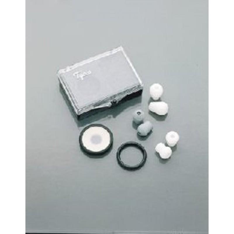 Welch Allyn Stethoscope Parts