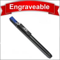 Adlite Pro™ Reusable LED Penlight #355BK