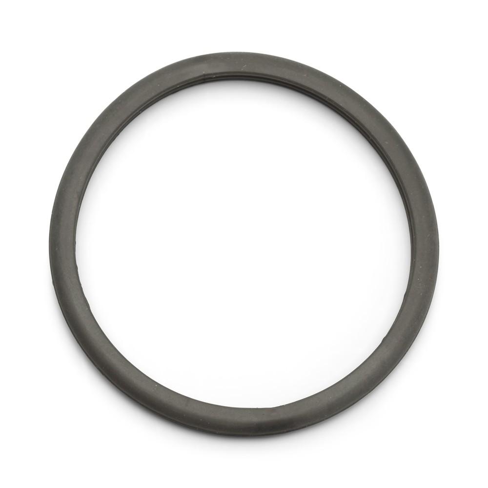 Welch Allyn Adult Diaphragm Nonchill Rim, Black #5079-126