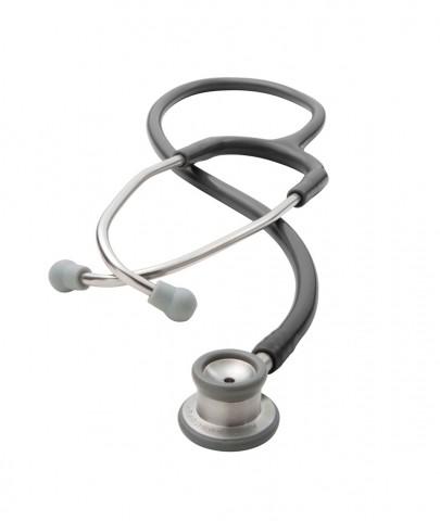 605 Infant stethoscope