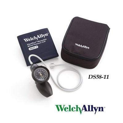 Welch Allyn® Blood Pressure Unit #DS58-11
