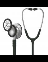 3M™ Littmann® Classic III™ Monitoring Stethoscope #5620 Series