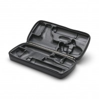 Hard Case for Welch Allyn PanOptic Opthalmoscope Set #05258-M