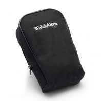 Soft Case for Welch Allyn PanOptic Opthalmoscope #05815-M