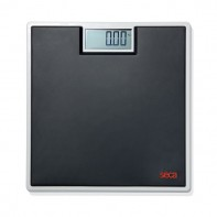 Seca 803 Electronic Flat Scale- Black #8031321009
