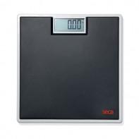 Seca 803 Electronic Flat Scale- Black #8031321009