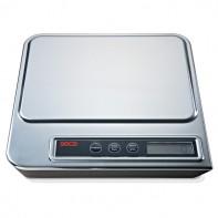 Seca 856 Digital Diaper and Organ Scale