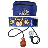 PediaPals Child Blood Pressure Unit #100048