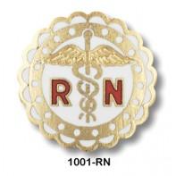 1001-RN