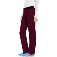 Cherokee Low Rise Slim Pull-On Pant #1124AT