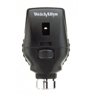 Welch Allyn 3.5 Standard Ophthalmoscope (Head Only) #11710