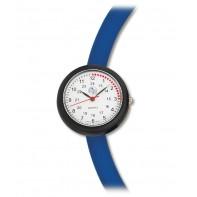 scope watch