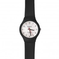 Nurse Watch-Black