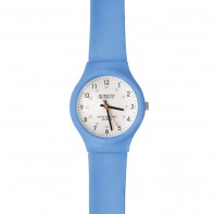 Prestige Medical Student Scrub Watch #1769-SKY