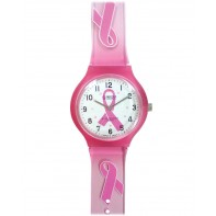 Breast Cancer Watch