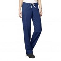 WonderWork Unisex Cargo Pants #500
