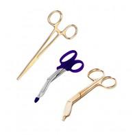 Scissor Kit  #2000SC-G (1700G,724G,1131)