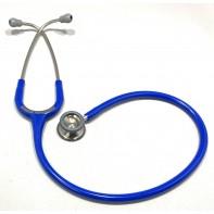 OOPS-2136 3M™ Littmann® Classic II Pediatric Stethoscope