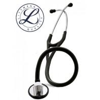 "3M™ Littmann® Master Cardiology™ Stethoscope -  27 "" Length-Black #2160"