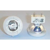 Welch Allyn Replacement Solarc Lamp Assembly for Video Colposcope #09800-U