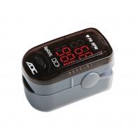 #2200 Pulse Oximeter
