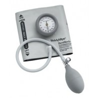 Gauge with Adult Cuff and Case DS44-11C
