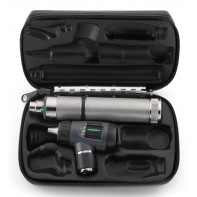 Welch Allyn Macroview Otoscope w/ Handle #25270-M
