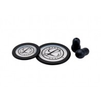 Classic III Spare Parts Kit Black
