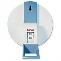 Seca 206 Mechanical measuring tape IN