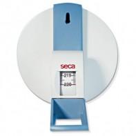 Seca 206 Mechanical measuring tape IN