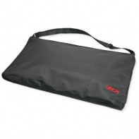 Seca 412 Carrier bag for 417 Stadiometer