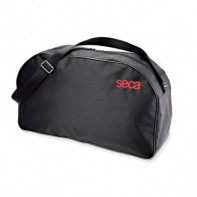 Seca 413 Carrying case for 354, 382, 383 Baby Scales