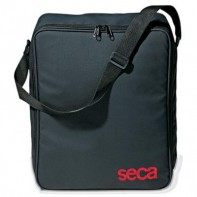 Seca 421 Carrying case for Flat Scales