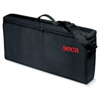 Seca 428 Carrying Case For 334 Baby Scale