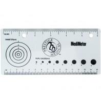 Prestige Medical Medimeter  #49