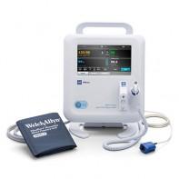 Welch Allyn® Spot Vital Signs® 4400 Device 44WT-B W/Nonin Spo2