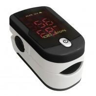 Prestige Finger Pulse Oximeter #459
